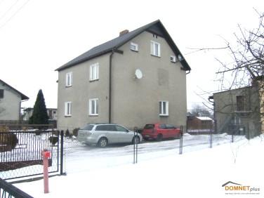 Dom Wyry