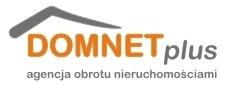 A.O.N. Domnet Plus