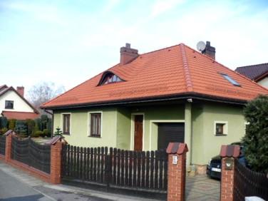 Dom Knurów