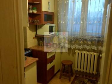Mieszkanie Wołomin sprzedaż