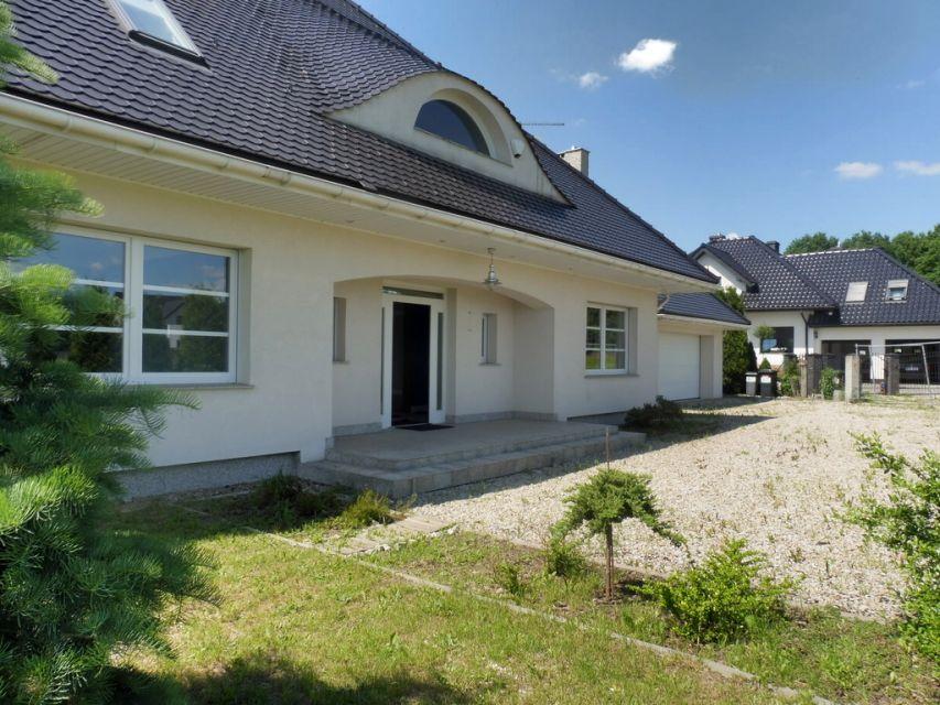 Dom Gostyń