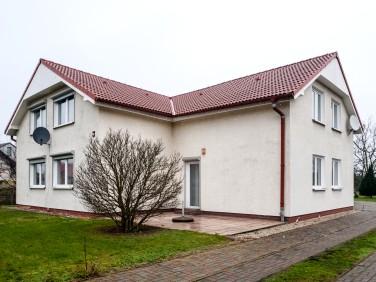 Dom Namysłów sprzedaż