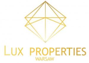 Lux Properties Warsaw