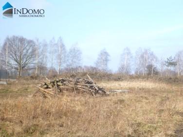 Działka budowlana Piotrków Trybunalski sprzedam