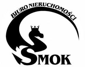 Biuro Nieruchomości SMOK