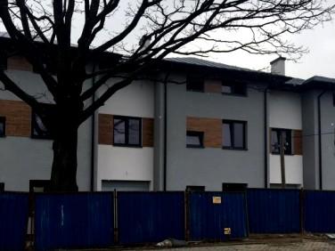 Dom Wołomin sprzedaż