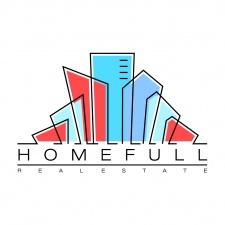 Homefull