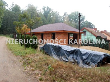 Dom Kaczory