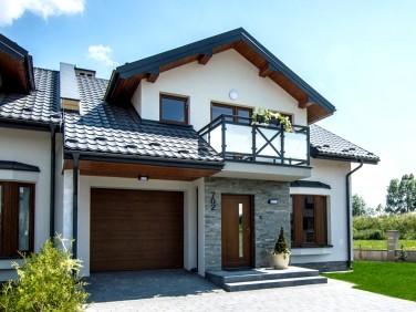 Dom Chełmiec sprzedaż