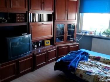 Mieszkanie Dolice