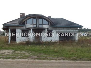 Dom Jastrowie