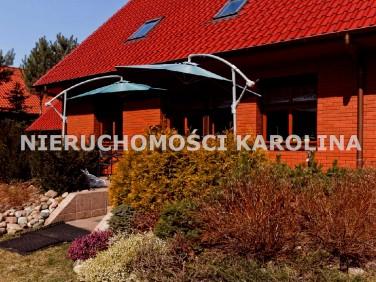 Dom Dolaszewo