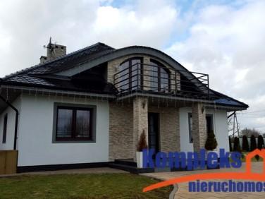 Dom Nowogródek Pomorski