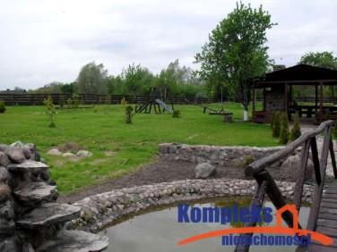 Dom Dobrzany