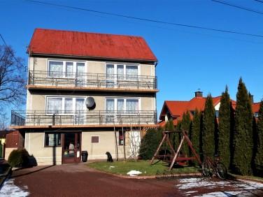 Dom Krzeczów