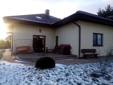 Dom Płochocin