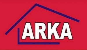 Biuro Nieruchomości ARKA