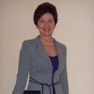 Halina Dobrzycka