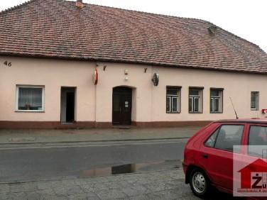Lokal Szymiszów