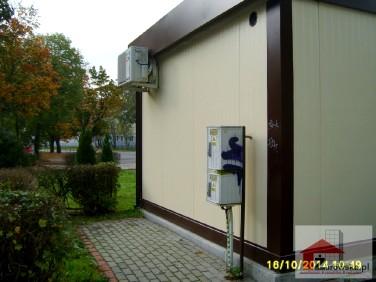 Lokal Kędzierzyn-Koźle