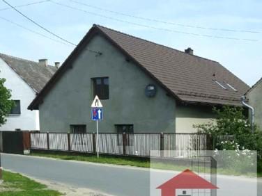 Dom Jemielnica