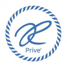 JR Prive'