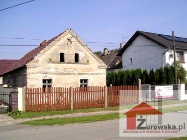 Dom Polska Nowa Wieś