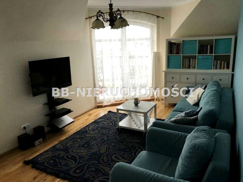 Mieszkanie apartamentowiec Olsztyn