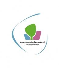Apartamenty Olszówka