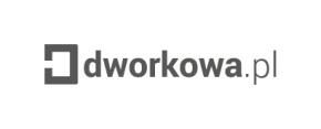 Dworkowa.pl