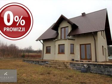 Dom Mąkoszyce
