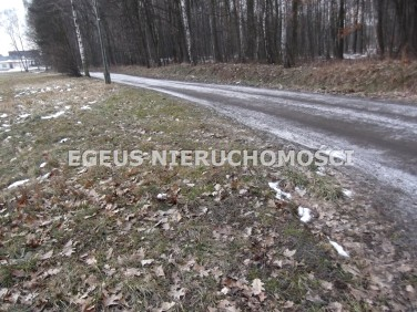 Pusta działka Mysłowice