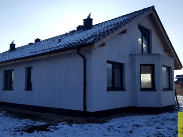 Dom Choszczno