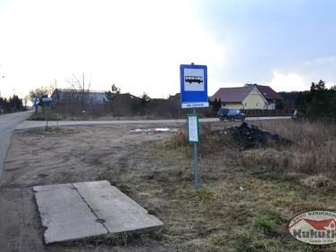 Działka Gorzów Wielkopolski
