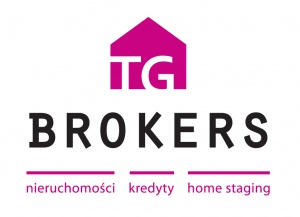 TG - Brokers