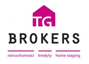 TG - Brokers