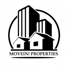 MOVEIN! PROPERTIES