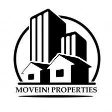 MOVEIN! PROPERTIES
