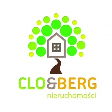 Clo&Berg Nieruchomości