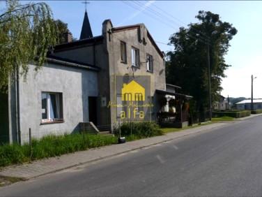 Dom Lisnowo