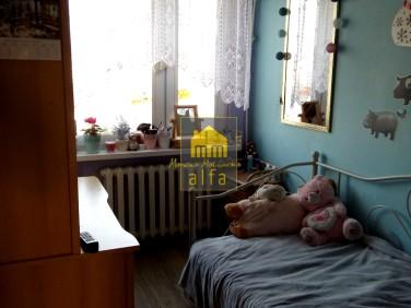Mieszkanie Włocławek