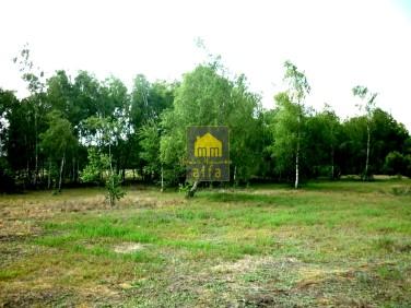 Działka budowlano-rolna Włocławek