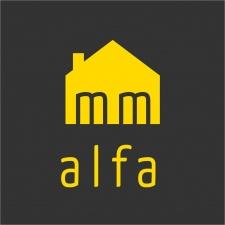 ALFA Malinowska Marzena