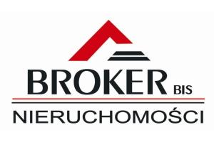 Broker-bis