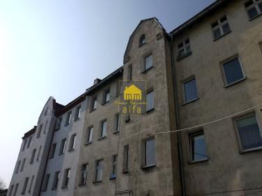 Budynek użytkowy Grudziądz