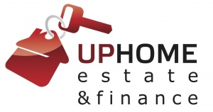 UP Home Estate & Finance