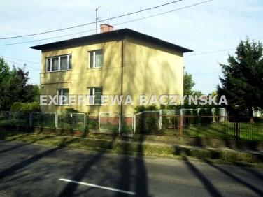 Dom Częstochowa