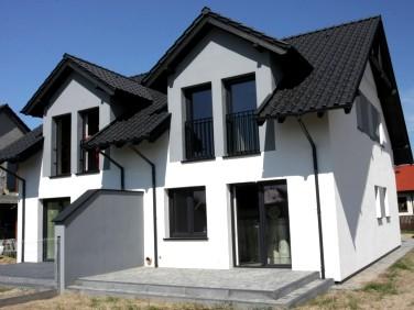 Dom Gowarzewo sprzedaż
