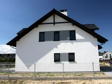 Dom Gowarzewo