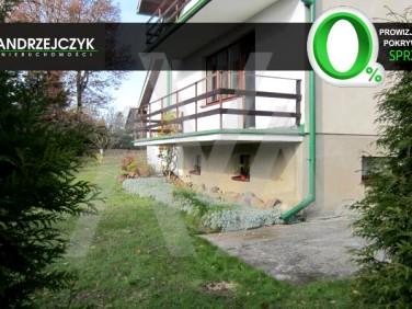 Dom Mściszewice